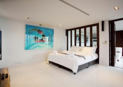 Luxury Real Estate Stunning Ocean Waterfront Villa Home For Sale Thailand Phuket (57)-1sml04z