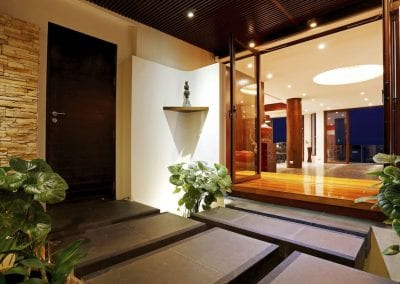 Luxury Real Estate Stunning Ocean Waterfront Villa Home For Sale Thailand Phuket (6)-29kn64k