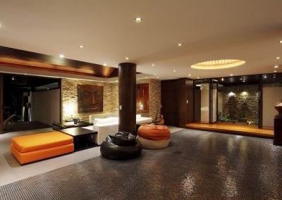 Luxury Real Estate Stunning Ocean Waterfront Villa Home For Sale Thailand Phuket (8)-2k3zuda