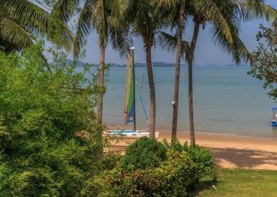 Luxury_Real_Estate_Phuket_2_bed_beach_villa ( (7)-2dmlknb