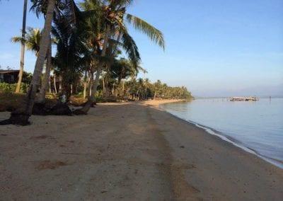 Luxury_Thailand_Real_Estate_Phuket_Beach_Villa_2_bed (2)-19g19mp