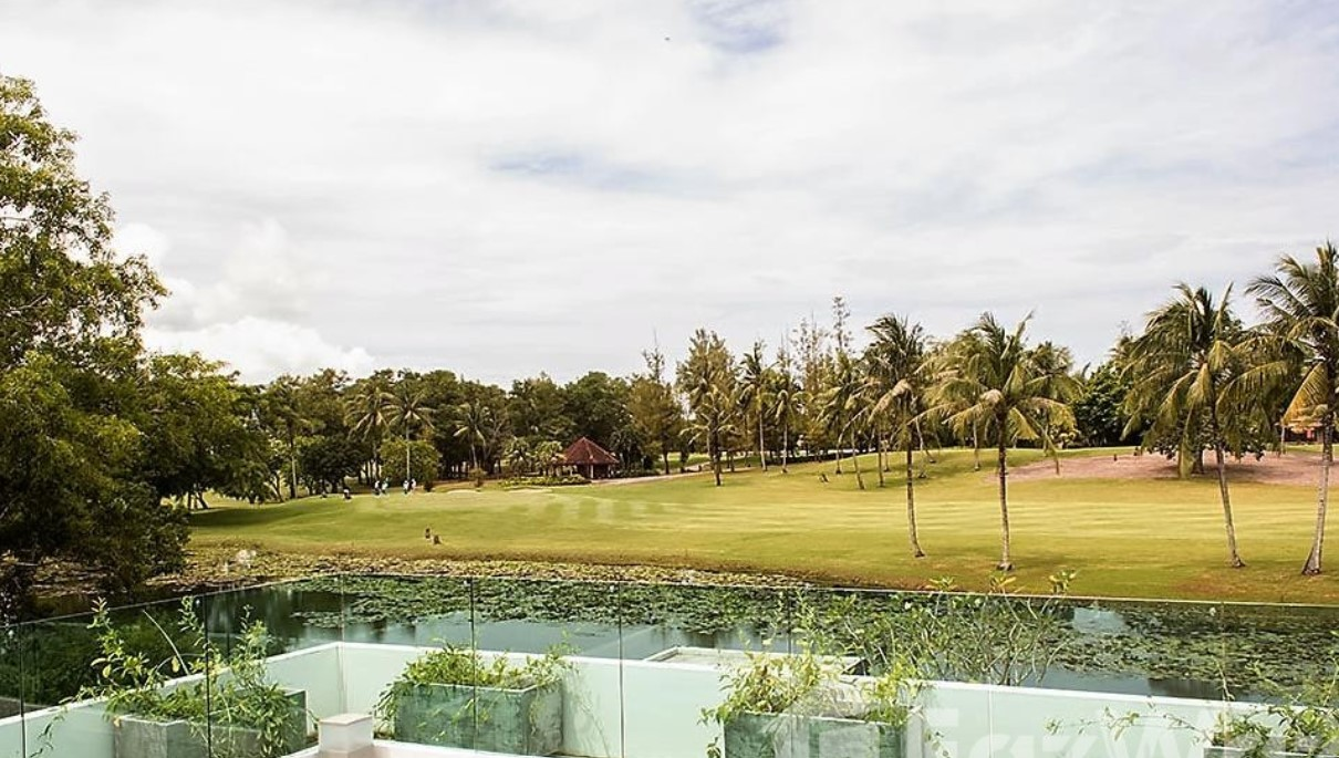 New 7 Bed House on Laguna golf course for sale, Laguna Homes