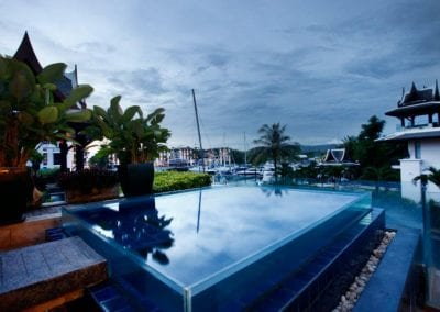 Thailand_Luxury_Real_Estate_Marina_Waterfront_Townhouse_Villa_Phuket (47)-1f7ckm7