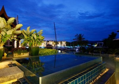 Thailand_Luxury_Real_Estate_Marina_Waterfront_Townhouse_Villa_Phuket (60)-2d6kybn