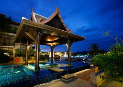 Thailand_Luxury_Real_Estate_Marina_Waterfront_Townhouse_Villa_Phuket (62)-1wlf3rv