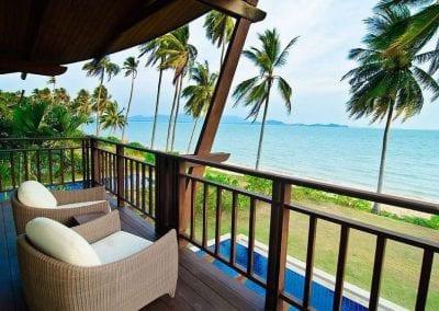 Thailand_Luxury_Real_Estate_The_Village_Coconut Island_Phuket Views (1)-27tij7q