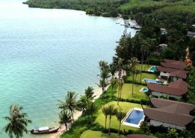 Thailand_Luxury_Real_Estate_The_Village_Coconut Island_Phuket Views (3)-1riyr47
