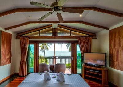 The Luxury Collection Beach Front Villa Homes For Sale Thailand Phuket (10)-1gim2wq