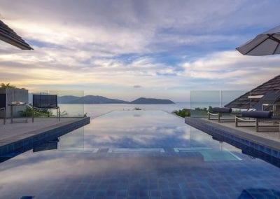Villa Benyasiri Ocean View Sea View Home For Sale Thailand Phuket(1)-2bth2uc