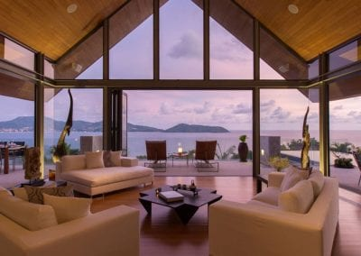 Villa Benyasiri Ocean View Sea View Home For Sale Thailand Phuket(10)-10bdtty