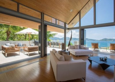 Villa Benyasiri Ocean View Sea View Home For Sale Thailand Phuket(11)-2ix3naq