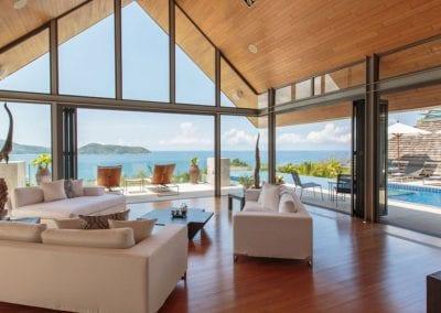 Villa Benyasiri Ocean View Sea View Home For Sale Thailand Phuket(13)-1ybrjyd