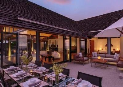Villa Benyasiri Ocean View Sea View Home For Sale Thailand Phuket(14)-25t9u1e