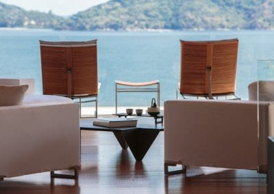 Villa Benyasiri Ocean View Sea View Home For Sale Thailand Phuket(15)-1mkrflf