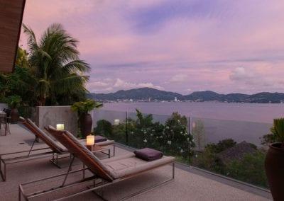 Villa Benyasiri Ocean View Sea View Home For Sale Thailand Phuket(16)-2kauich