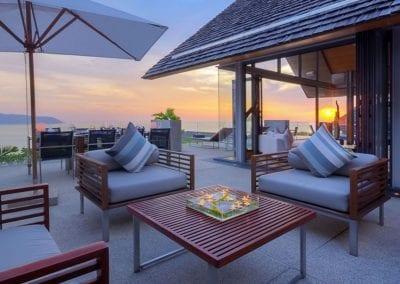 Villa Benyasiri Ocean View Sea View Home For Sale Thailand Phuket(17)-15la280