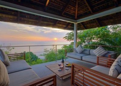 Villa Benyasiri Ocean View Sea View Home For Sale Thailand Phuket(18)-29rivx6