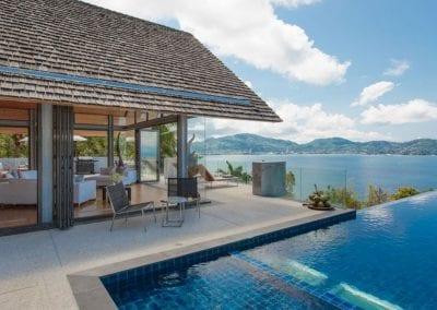 Villa Benyasiri Ocean View Sea View Home For Sale Thailand Phuket(2)-1cp4g77