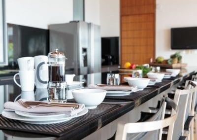 Villa Benyasiri Ocean View Sea View Home For Sale Thailand Phuket(20)-vmiar8