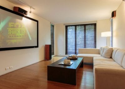 Villa Benyasiri Ocean View Sea View Home For Sale Thailand Phuket(22)-1epiqyd