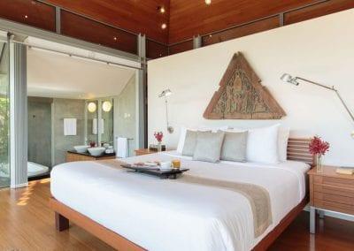 Villa Benyasiri Ocean View Sea View Home For Sale Thailand Phuket(23)-1tcwms6