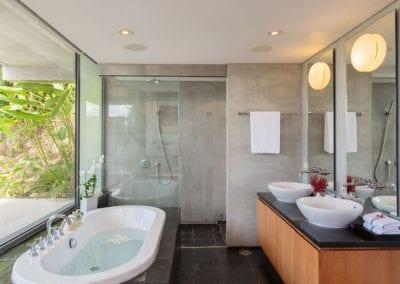 Villa Benyasiri Ocean View Sea View Home For Sale Thailand Phuket(25)-18vvr7g
