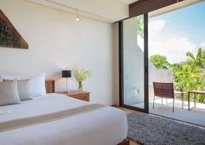 Villa Benyasiri Ocean View Sea View Home For Sale Thailand Phuket(26)-26vy9li