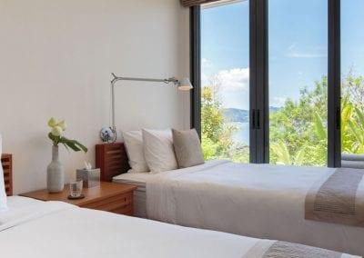 Villa Benyasiri Ocean View Sea View Home For Sale Thailand Phuket(27)-skqw75