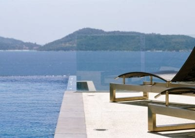 Villa Benyasiri Ocean View Sea View Home For Sale Thailand Phuket(4)-1pjclxc