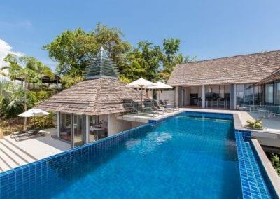 Villa Benyasiri Ocean View Sea View Home For Sale Thailand Phuket(5)-19nde3v