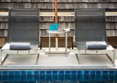 Villa Benyasiri Ocean View Sea View Home For Sale Thailand Phuket(6)-2azb0g6