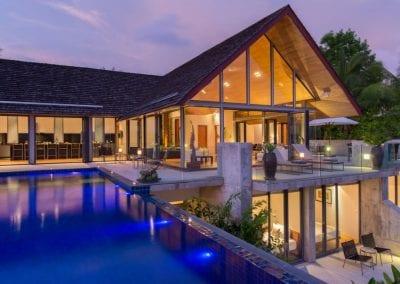 Villa Benyasiri Ocean View Sea View Home For Sale Thailand Phuket(7)-qpaze8