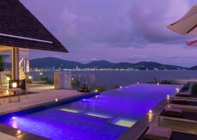 Villa Benyasiri Ocean View Sea View Home For Sale Thailand Phuket(8)-2lii22o