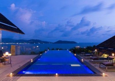 Villa Benyasiri Ocean View Sea View Home For Sale Thailand Phuket(9)-16svotl