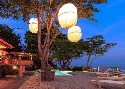 Waterfront Villa Home for Sale Thailand Phuket Ao Makham (11)-1jjecec