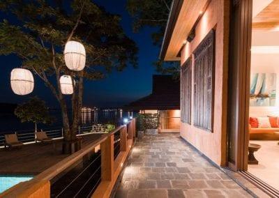 Waterfront Villa Home for Sale Thailand Phuket Ao Makham (12)-2ic6ozc