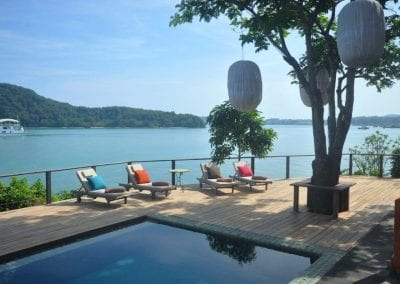Waterfront Villa Home for Sale Thailand Phuket Ao Makham (15)-2ly8p6m