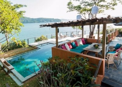 Waterfront Villa Home for Sale Thailand Phuket Ao Makham (18)-1ae158f