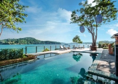 Waterfront Villa Home for Sale Thailand Phuket Ao Makham (2)-22ym2vl