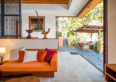 Waterfront Villa Home for Sale Thailand Phuket Ao Makham (21)-1fa4soa