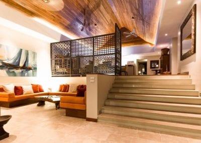 Waterfront Villa Home for Sale Thailand Phuket Ao Makham (22)-2ecwvyd