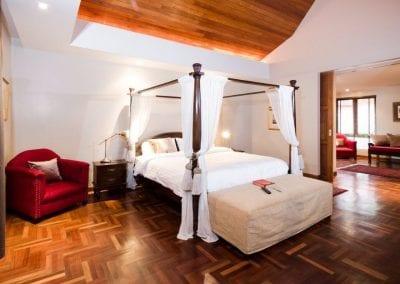 Waterfront Villa Home for Sale Thailand Phuket Ao Makham (25)-28jcizv