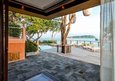Waterfront Villa Home for Sale Thailand Phuket Ao Makham (26)-178c9n0
