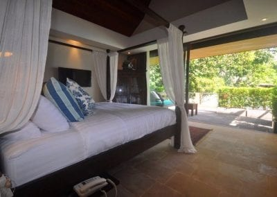 Waterfront Villa Home for Sale Thailand Phuket Ao Makham (30)-12tnzgn