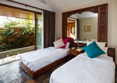 Waterfront Villa Home for Sale Thailand Phuket Ao Makham (33)-244dcrv