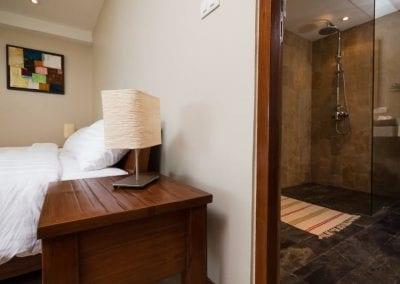 Waterfront Villa Home for Sale Thailand Phuket Ao Makham (38)-2egi91x