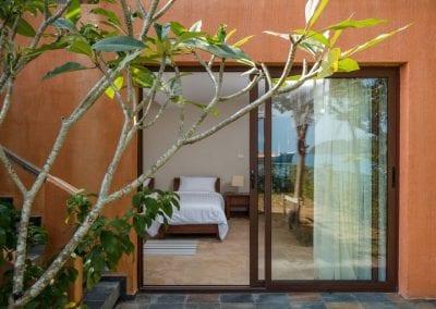 Waterfront Villa Home for Sale Thailand Phuket Ao Makham (39)-vvzt1a