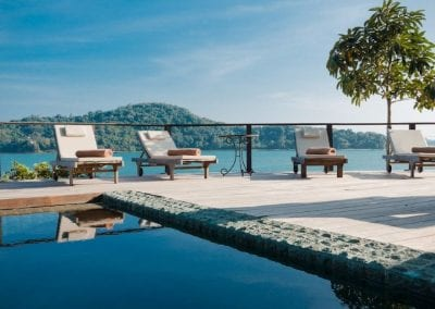 Waterfront Villa Home for Sale Thailand Phuket Ao Makham (4)-1hdo8qf