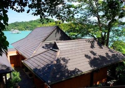 Waterfront Villa Home for Sale Thailand Phuket Ao Makham (44)-1jyv2g1