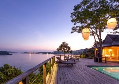 Waterfront Villa Home for Sale Thailand Phuket Ao Makham (5)-224gd7c